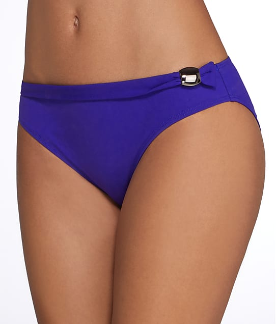 Empreinte: Eclat Hipster Bikini Bottom