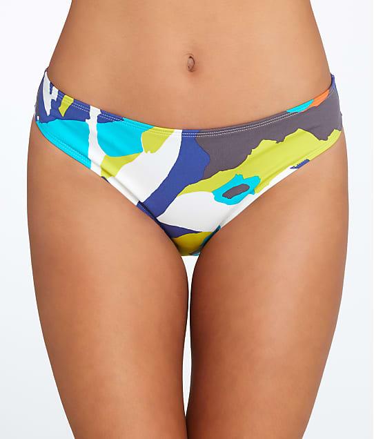 Empreinte: Summer Hipster Bikini Bottom