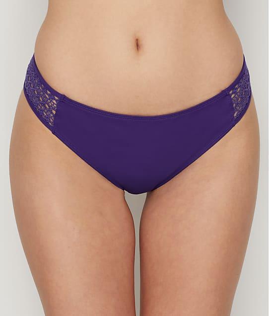 Empreinte: Havana Bikini Bottom