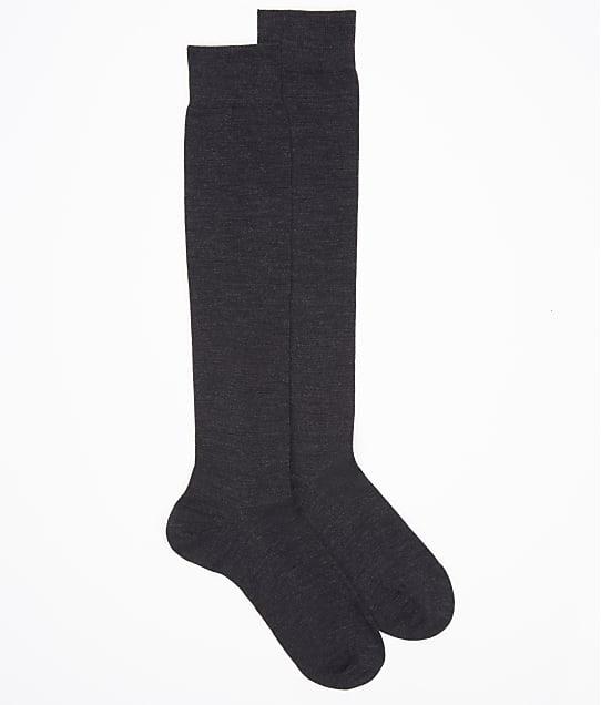 Falke: Soft Merino Knee Socks