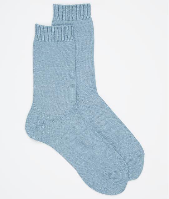 Falke: Cosy Wool Socks