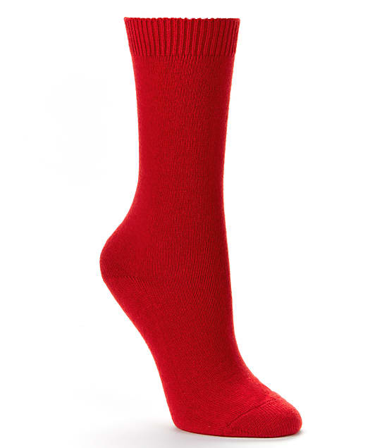 Falke: Cozy Wool Socks