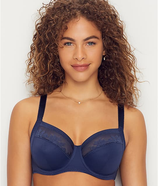 Fantasie: Illusion Side Support Bra