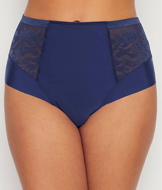Fantasie: Illusion High-Waist Smoothing Brief