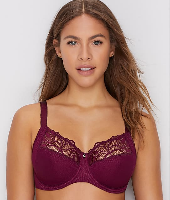 Fantasie: Memoir Side Support Bra
