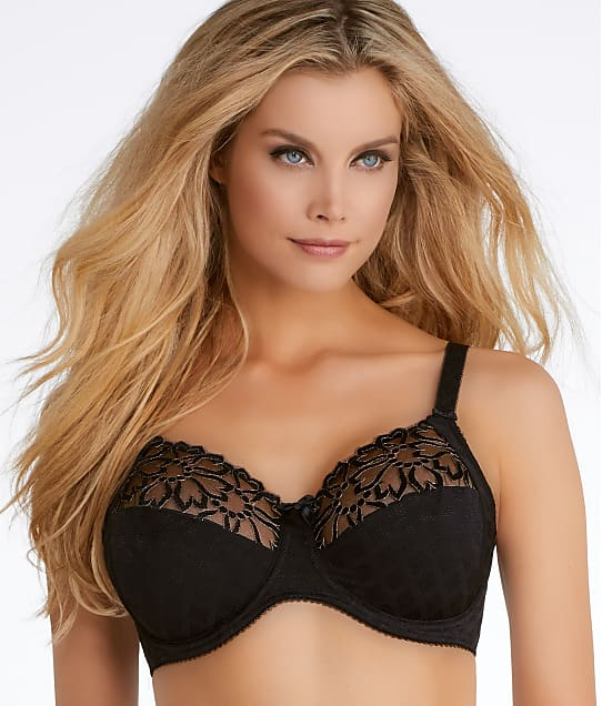 Fantasie: Jacqueline Side Support Bra