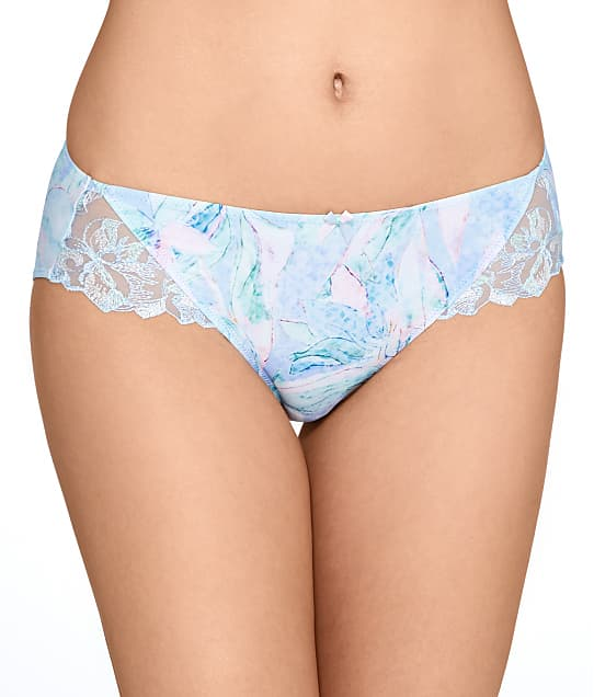 Fantasie: Eloise Brief