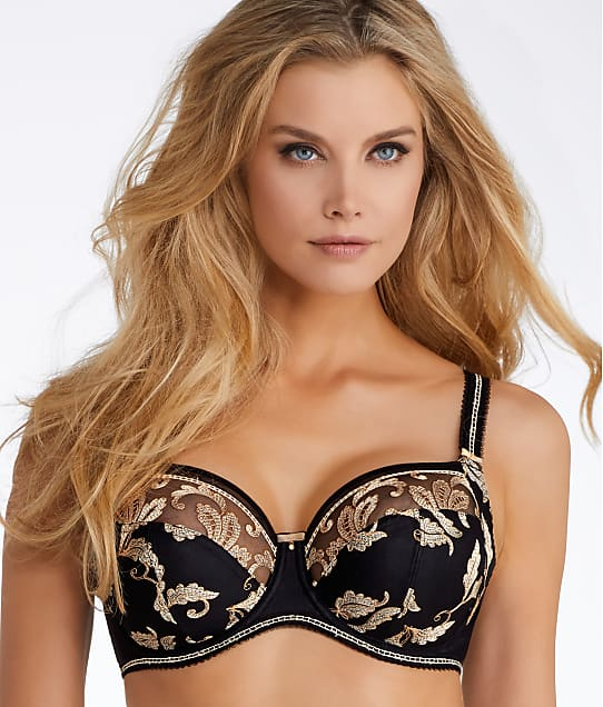 Fantasie: Sofia Side Support Bra
