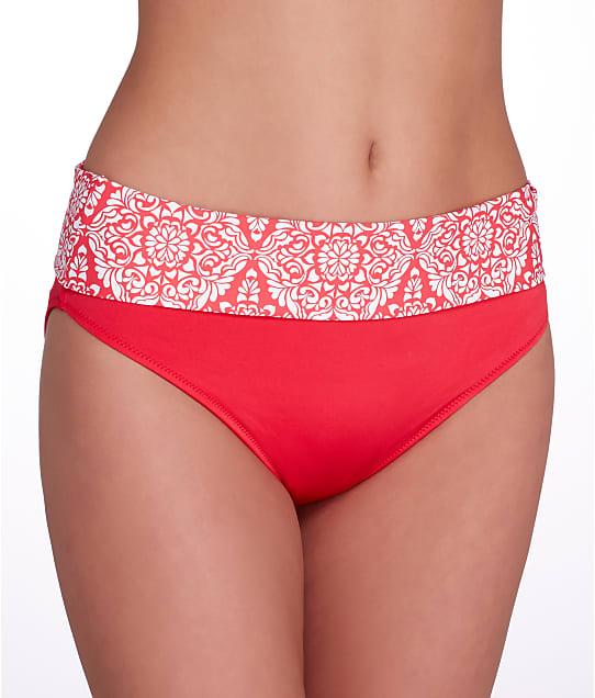 Fantasie: San Francisco Classic Fold-Over Bikini Bottom