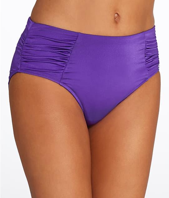 Fantasie: Los Cabos Gathered Bikini Bottom