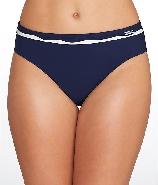 Fantasie: Sainte Maxime Mid-Rise Bikini Bottom