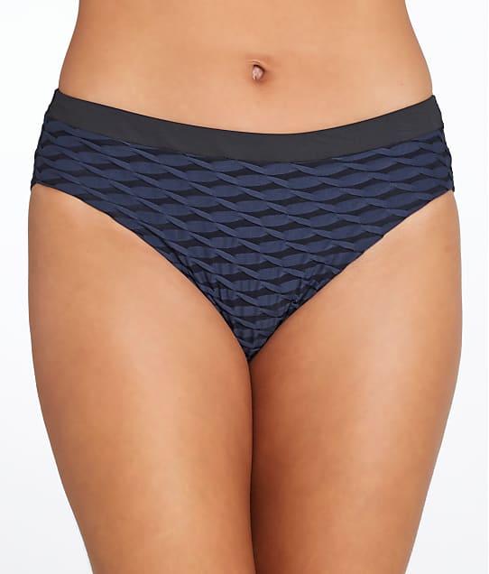 Fantasie: Sarasota Mid-Rise Bikini Bottom