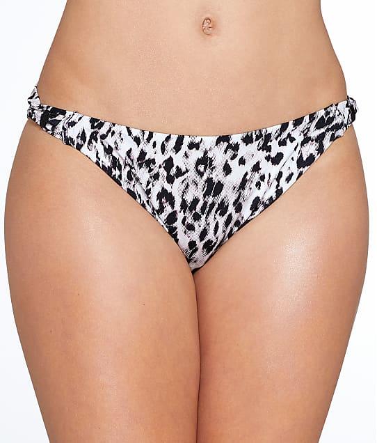 Fantasie: Masai Mara Wrap Bikini Bottom