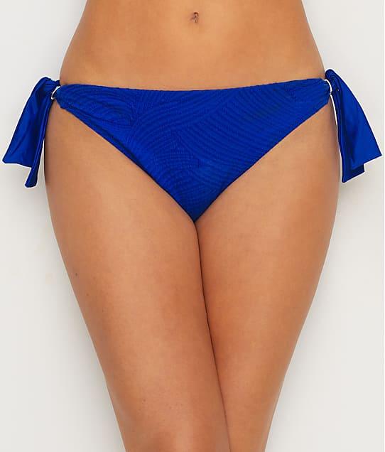 Fantasie: Ottawa Scarf Side Tie Bikini Bottom