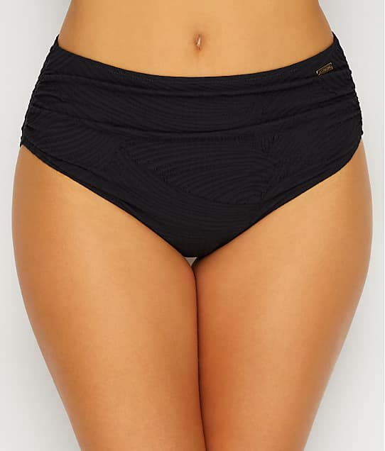 Fantasie: Ottawa Deep Gather Bikini Bottom