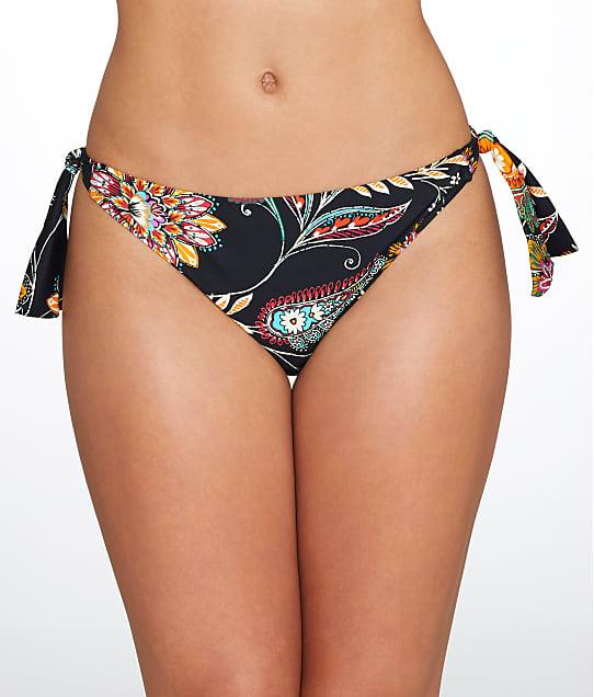 Fantasie: Kerala Scarf Side Tie Bikini Bottom