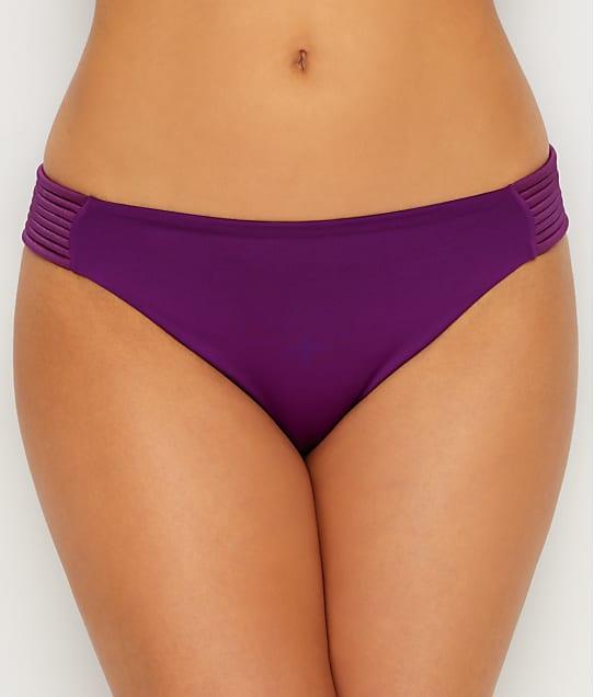 Fantasie: Rio Bueno Bikini Bottom