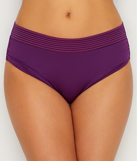 Fantasie: Rio Bueno Deep Bikini Bottom