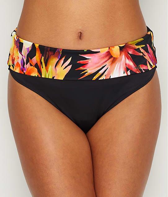 Fantasie: Ko Phi Phi Classic Fold-Over Bikini Bottom