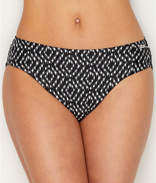 Fantasie: Byron Bay Mid-Rise Bikini Bottom