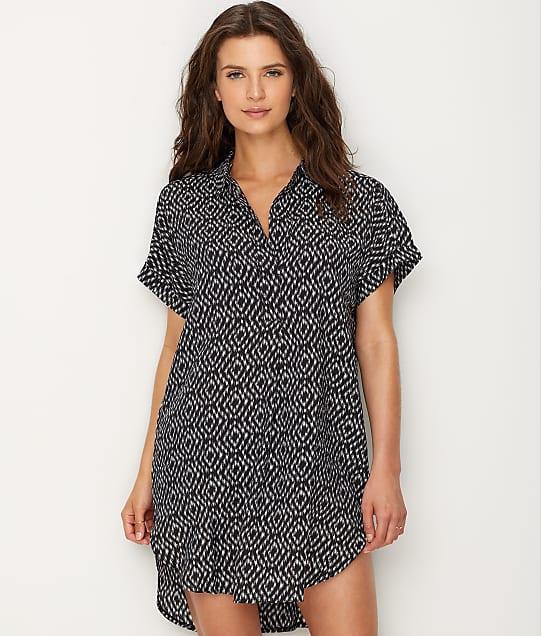 Fantasie: Byron Bay Swim Cover-Up