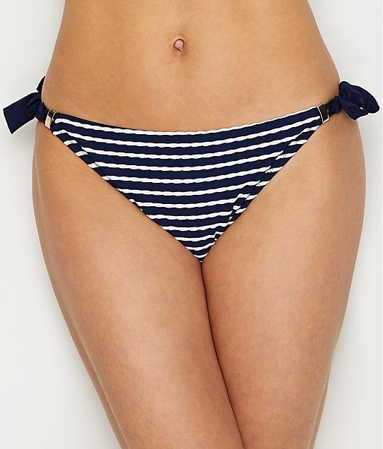 Fantasie: San Remo Side Tie Bikini Bottom