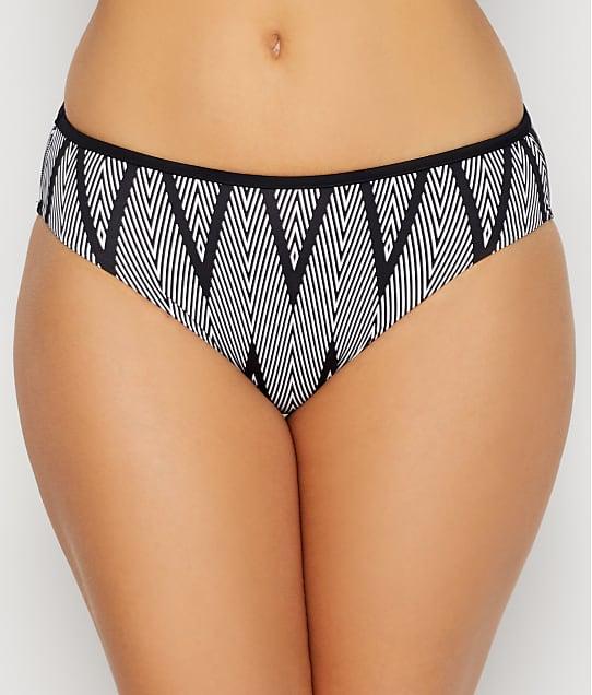 Fantasie: Geneva Bikini Bottom