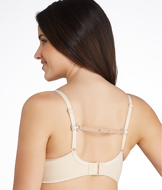 Fashion Forms: Strap-Mate Bra Strap Converter 2-Pack
