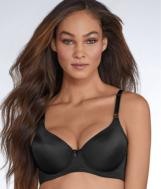 35453e71282c0 Fashion Forms Water Push-Up Bra