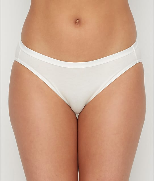 Felina: Organics Bikini