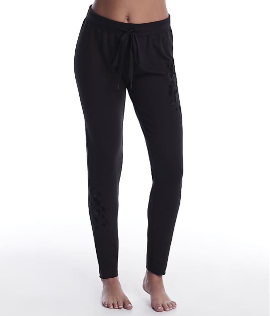 Felina: Instinct Fleece Sweatpants