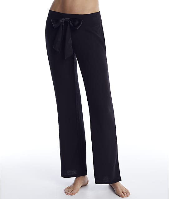 Felina: Hacci Knit Lounge Pants