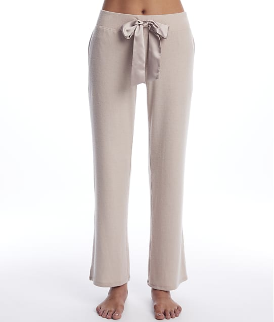 Felina: Hacci Knit Lounge Pants