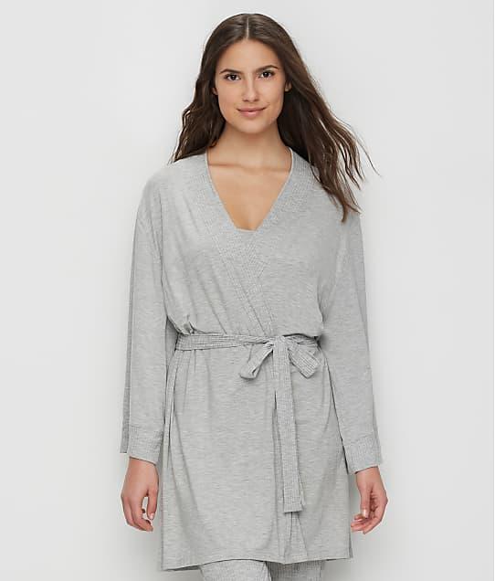 Felina: Elements Modal Robe