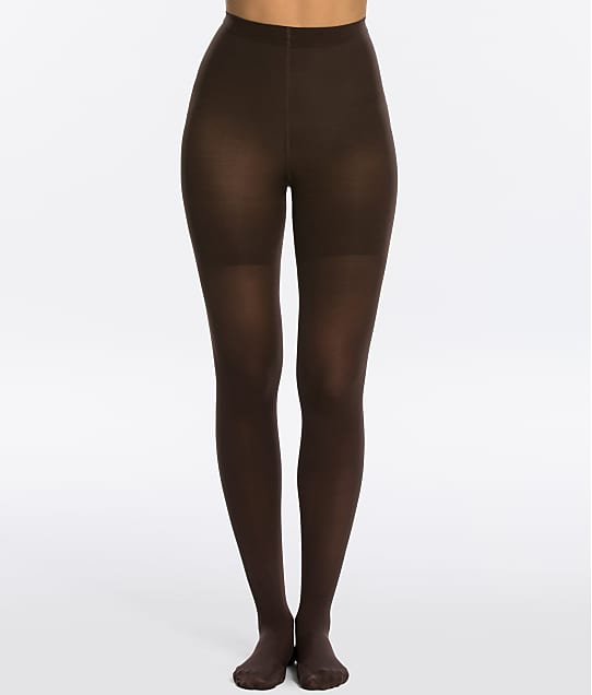SPANX: Luxe Leg Tights