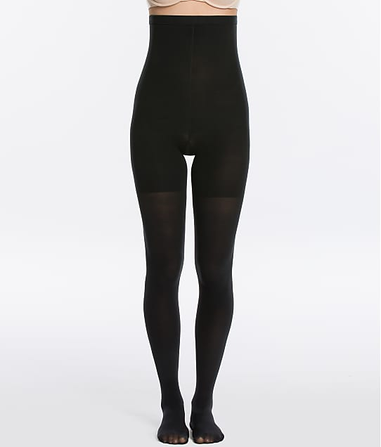 SPANX: Tight-End High-Waist Tights