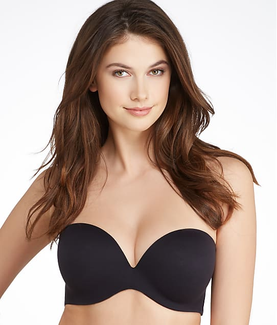 Image result for Finelines 4 Way Strapless Bra