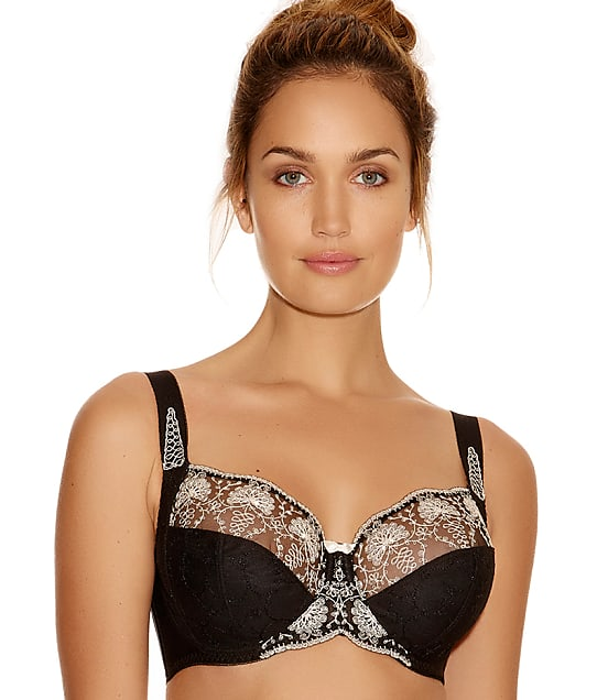 Fantasie: Elodie Side Support Bra