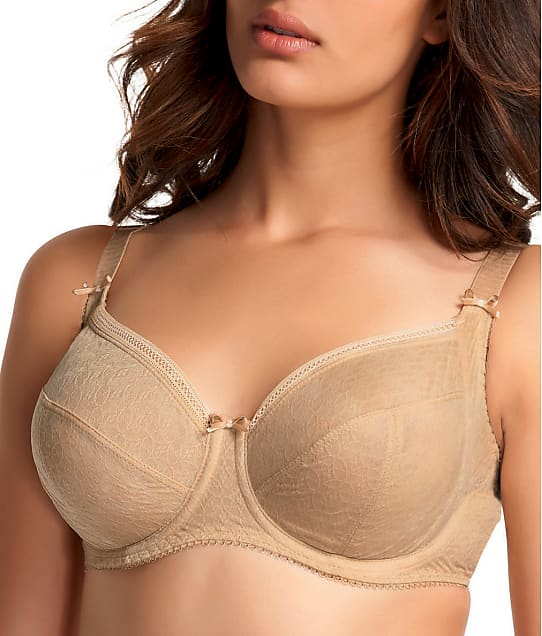 Fantasie: Jana Side Support Bra