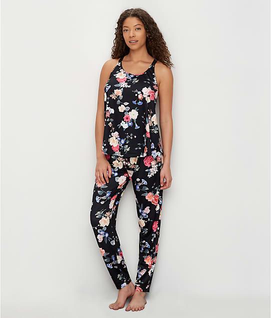 Flora Nikrooz: Fiona Knit Pajama Set