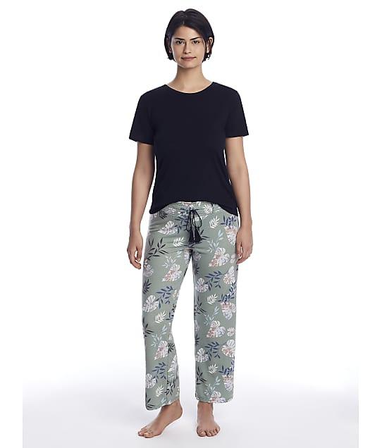 Flora Nikrooz: Deandra Knit Pajama Set