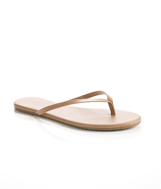 Tkees: Flip Flops