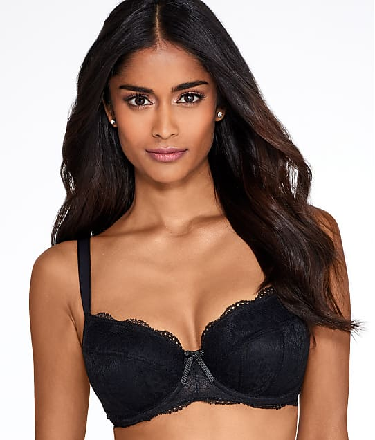 Freya: Fancies Balconette Bra
