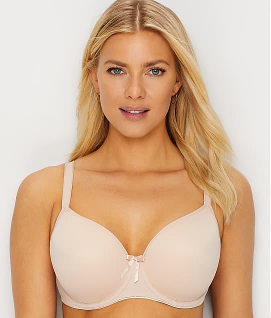Freya: Fancies Idol T-Shirt Bra