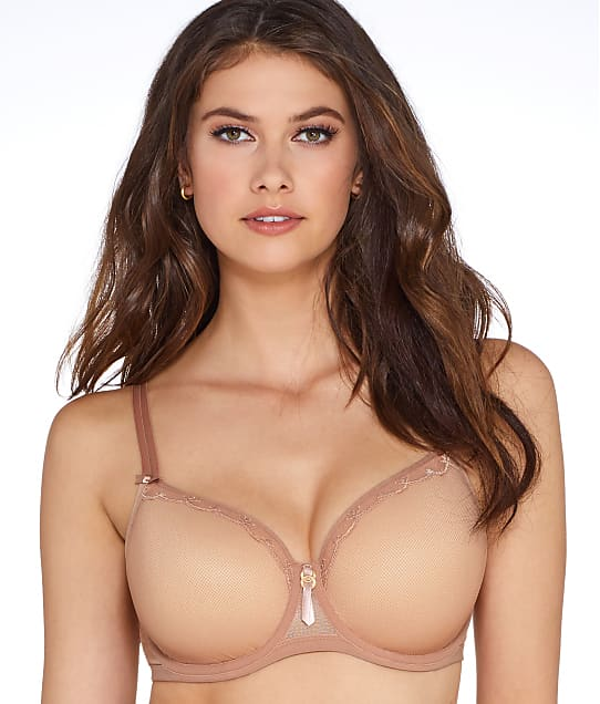 Freya: Idol Allure Balcony T-Shirt Bra