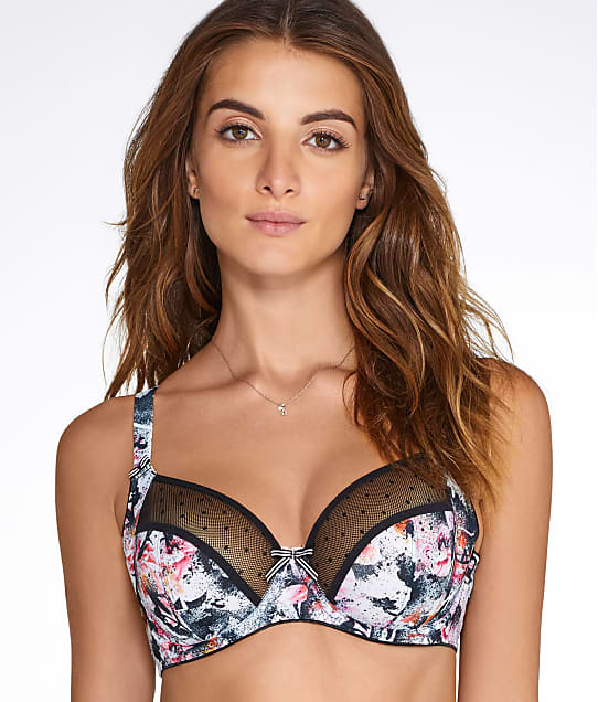 Freya: Sweet Illusion Bra