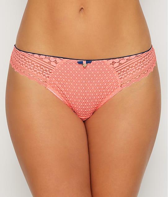 Freya: Daisy Lace Bikini