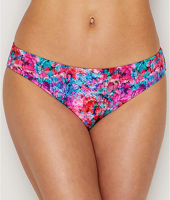 Freya: Mamba Bikini Bottom