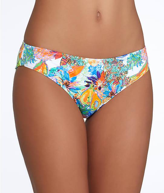 Freya: Island Girl Bikini Brief