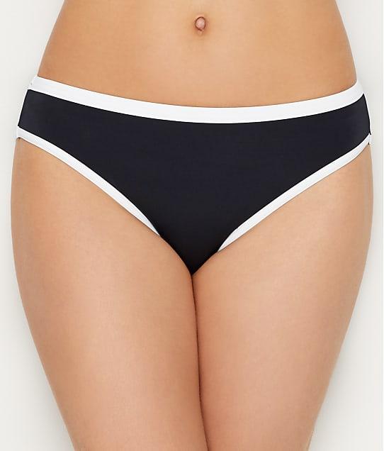 Freya: Back To Black Bikini Bottom